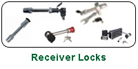 Receiver Locks - All